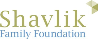 Shavlik Family Foundation logo